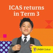 Graphic_3._ICAS_returns_in_Term_3.jpg