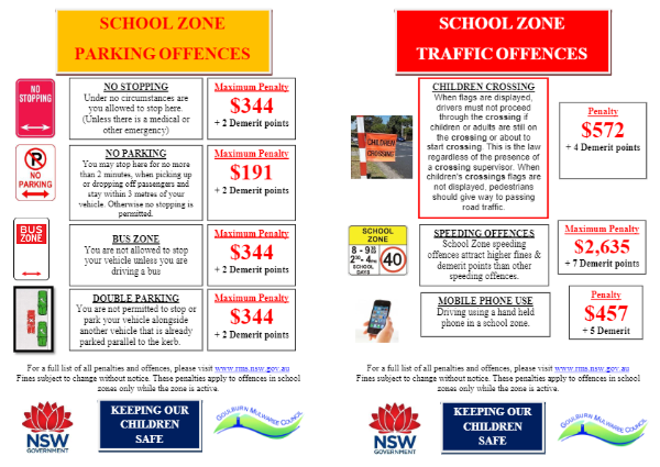school_zone.png