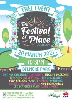The_Festival_of_Place_Facebook_Notice_Poster_20210301_01.jpg