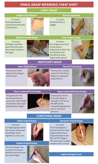 pencil_grasp_reference_sheet.png